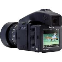 Buy cheap Mamiya DM-Series 80Mp DSLR Camera Kit with 80mm LS Lens price $16588 and reviews from wholesalers