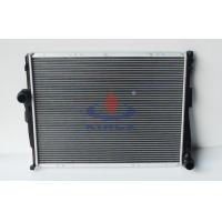 Buy cheap Custom BMW Radiator Replacement Of 316 / 318i 1998 , 2002 MT OEM 9071517 / 9071518 product