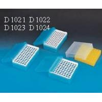 Buy cheap Centrifugation tube rack,Application places: hospitals, laboratories, research institute, etc from wholesalers