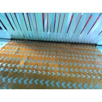 Buy cheap LED strips Rubberizing machine,led strip 3M taping machine from wholesalers