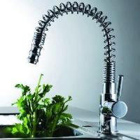 Buy cheap Faucet (G16001) from wholesalers