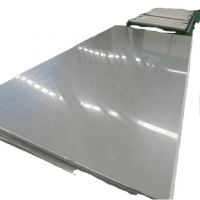 Buy cheap Sus304 HL 1000x2000mm Cold Rolled Steel Plate from wholesalers
