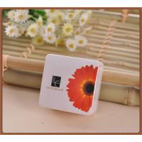 Buy cheap new arrival high quality cotton compressed magic mini compressed towels from wholesalers