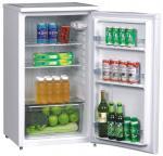Buy cheap 120 Liter Hotel Under Worktop Larder Fridge For Cold Drink CE CB ETL Cerifiacte from wholesalers