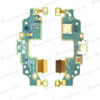Buy cheap Flex Cable With Charger Port & Mic For HTC Legend from wholesalers