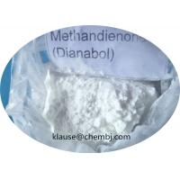 Buy cheap Effective Oral Anabolic Steroids Dianabol For Male Gain Muscle And Keep Strength from wholesalers