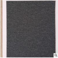 Buy cheap Kam warp knitted elastic Roman cloth supply fashion fabric/knit fabric from Wholesalers