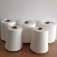 Buy cheap polyester cotton blended yarn manufacturers from wholesalers