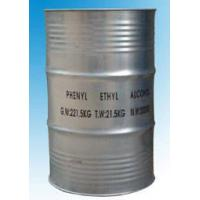 Buy cheap Phenyl Ethyl Alcohol from wholesalers