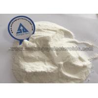 Buy cheap Testosterone Propionate Bulk Cycle Steroids Raw Powder Test Prop from wholesalers