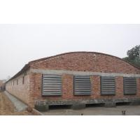 Buy cheap Poultry Equipment Cooling Pad Mumbai, Calcutta In India from wholesalers