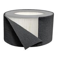 Buy cheap ZS-CB Corrugated-type pre filter with paper frame for clean room product