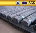 Buy cheap ASTM  A615 Grade 60 deformed steel rebar from wholesalers