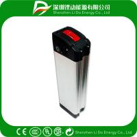 Buy cheap 24V 15Ah lithium battery from wholesalers