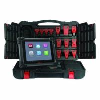 Buy cheap Autel MaxiSys MS908 MaxiSys Diagnostic System Update Online product