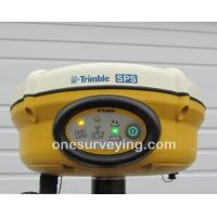 Buy cheap Trimble SPS882 TSC2 GPS Machine Control Base or Rover from wholesalers