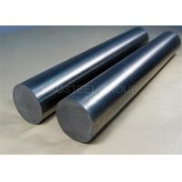 Buy cheap 303 Cu Stainless Steel Round Bar Easy Cutting Grind Finish Surface Pickled from wholesalers