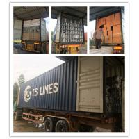 Buy cheap Reliable Shenzhen / Guangzhou / Hong Kong /Foshan Shipping Agent from wholesalers