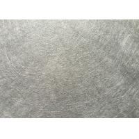 Buy cheap Grease - Proof Fire Resistant Fiberboard Thermoplastic Material 100% Recyclable from wholesalers