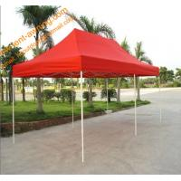 3x6m Outdoor Party Event  Trade Show Easy Up Collapsable Canopy Tent