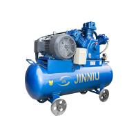 Buy cheap good cheap air compressor for Oxygen generator and vehicle engine manufacturing Purchase Suggestion. Technical Support. from wholesalers