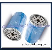 Buy cheap Oil filter 26310-27420 For korean Car Motorcycle Spare Parts Filtro de Aceite from wholesalers