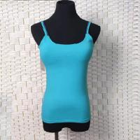 Buy cheap Breathable Seamless & Sports Garment Moisture Wicking For Adult Women product