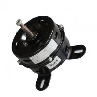 Buy cheap Single Phase AC Fan Motor for Indoor Air Conditioner Blower Fan motor from wholesalers