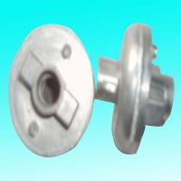 Buy cheap ADC12 Die Casting High Pressure Aluminum Core For GM Automotive Engine from wholesalers