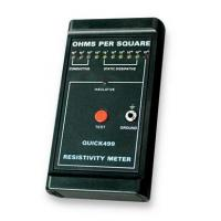 QUICK499 surface impedance tester