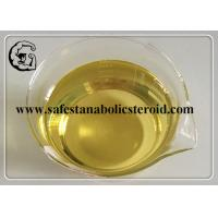 Buy cheap Injectable Anabolic Steroids Testosterone Sustanon 250 CAS 68924-89-0 For Bodybuilding from wholesalers