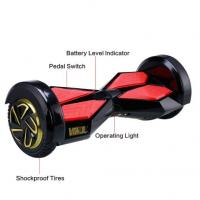 HOTTEST  Two Wheel Smart Self Balancing Electric Scooter