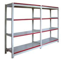 Buy cheap Light Duty Storage Pallet Rack from wholesalers