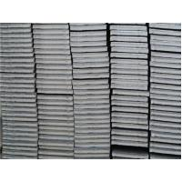 Buy cheap High Strength Mild Steel Plate For Pressure Vessel , ST44-2 / ST50-2 / ST52-3 from wholesalers