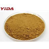 Radix Polygoni Multiflori / He Shou Wu Extract Powder As Capsules Or Pills