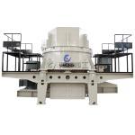Buy cheap High Capacity VSI Sand Making Machine from wholesalers