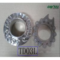 Buy cheap Corsa C 1.7 CDTI Meriva A 1.7 CDTI Turbine Variable Nozzle VNT TD03 49131-06007 49131-06006 49131-06004 49131-06003 from wholesalers