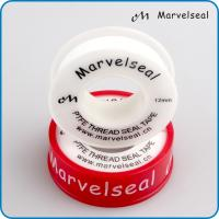 """Buy cheap 12mm 1/2"""" ptfe thread seal tape from wholesalers"""