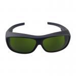Buy cheap YAG IPL 200nm 1064nm Wavelength Absorption Laser Protective Eyewear from wholesalers