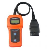 Buy cheap Car Diagnostic Scanner Fault Code Reader, Scanner from www.rakeinme.com from wholesalers
