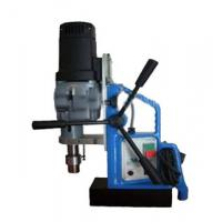 Buy cheap Magnetic Drill Press from wholesalers