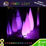 Buy cheap Hotel Home Bar Decor Lighting LED Floor Lamp from wholesalers