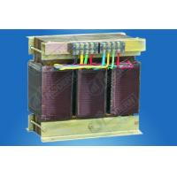Buy cheap Step-Down transformer from wholesalers