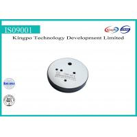 G13 lamp cap gauge |