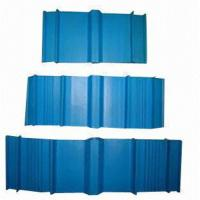 Buy cheap PVC WATERSTOP FOR CONSTRUCTION JOINT product