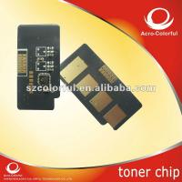 Buy cheap Supply toner cartridge chip for DELL 1130 toner chips from wholesalers
