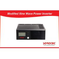 Buy cheap 500va - 2000va Power Inverter Dc to Ac Power Inverter for Home from wholesalers