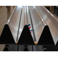 Buy cheap Structural Aluminum Extrusion Profiles - 6000 series , Base 20mm x 40mm from wholesalers