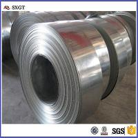Buy cheap cold rolled galvanized steel strip ss400 specification steel coil construction from wholesalers