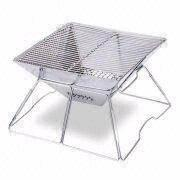 Buy cheap BBQ ,Barbecue Grill from wholesalers
